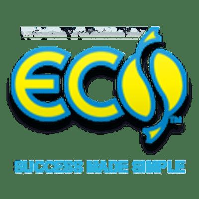 Ecosystem Aquariums