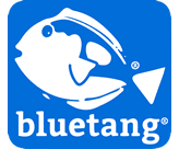 Blue Tang Marine