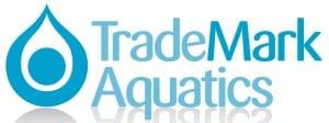 Trade Mark