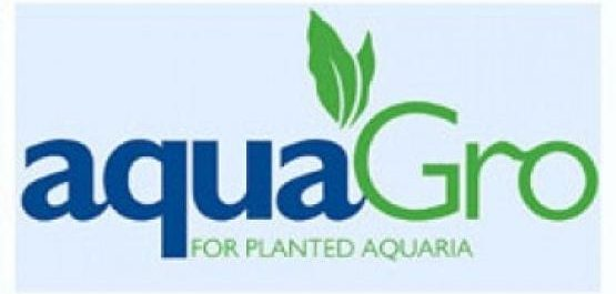 AquaGro