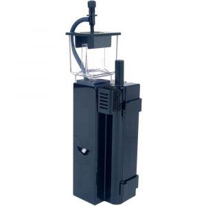FluvalSea PS2 Mini Protein Skimmer
