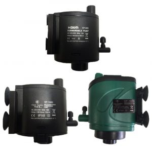 cleair aquarium powerhead water pump