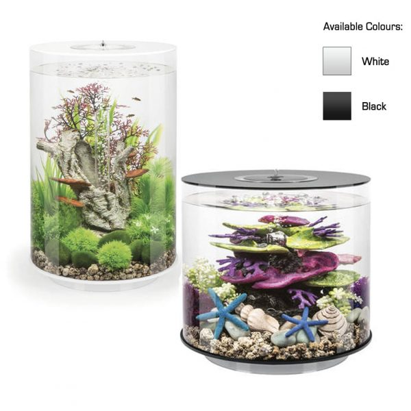 oase biorb aquarium mcr led tube