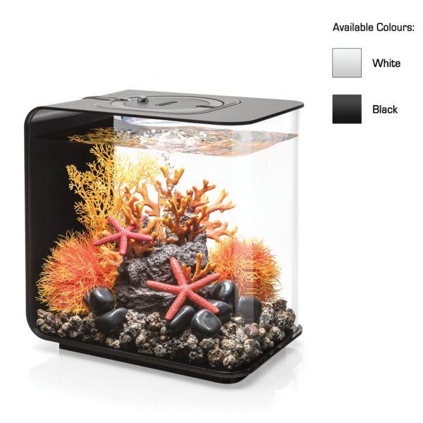 oase biorb aquarium mcr led flow