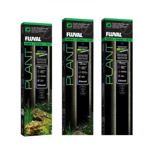 fluval freshwater plant led light unit