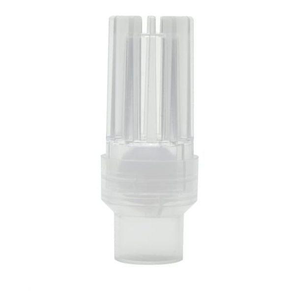 Fluval Intake Strainer 104-404 105-205 106-206