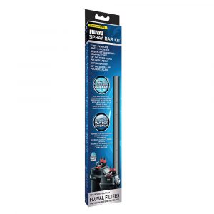 fluval spray bar kit for fluval 107 207 307 407