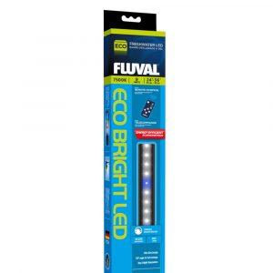Fluval Eco LED Light 9 watt