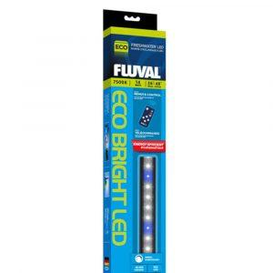Fluval Eco LED Light 13 watt