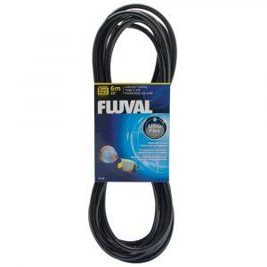 fluval black airline