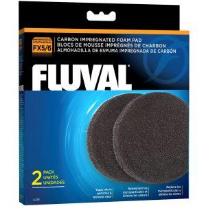 fluval fx5/fx6