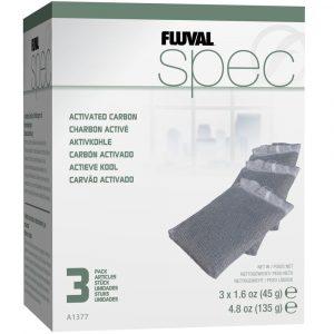 Fluval Spec / Flex / Evo Replacement Media