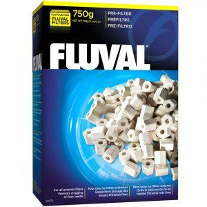 Fluval Pre-Filter Rings