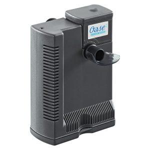oase bio compact 50 internal filter