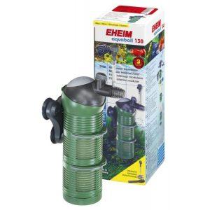 eheim aquaball 130 internal filter