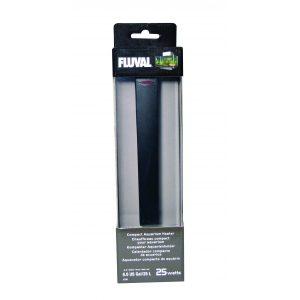 Fluval Edge Heater 25 Watt