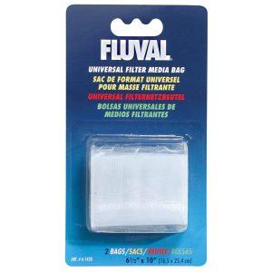Fluval Nylon Media Bag
