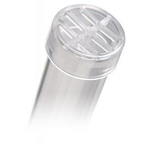 biorb bubble tube guard