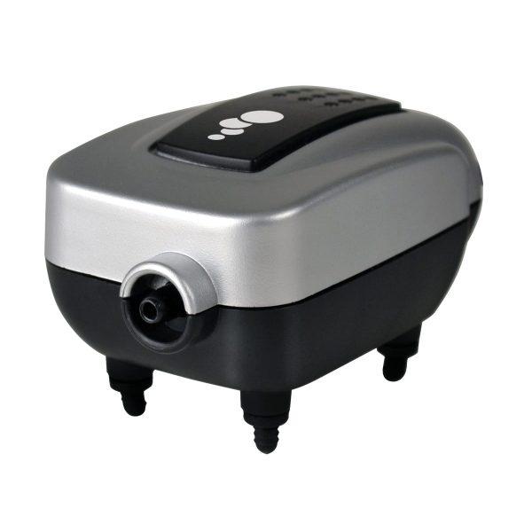 biorb air pump
