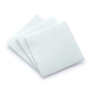 biorb aquarium cleaning pads