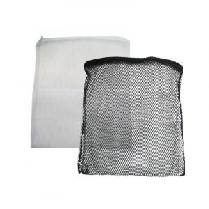 aquarium filter media bag
