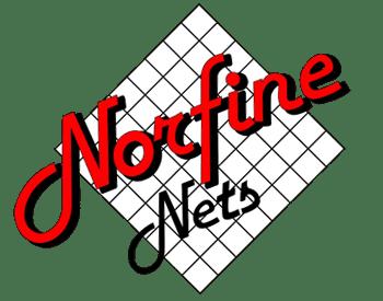 Norfine Nets