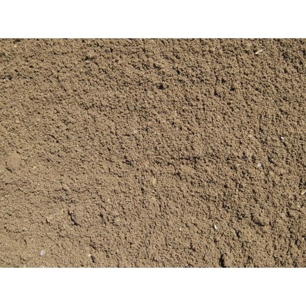 building sand for outdoor projects paths and gardens