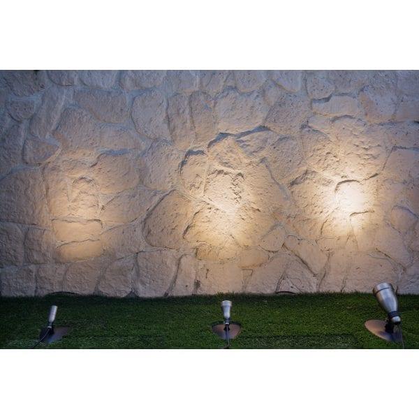 heissner smart light spot