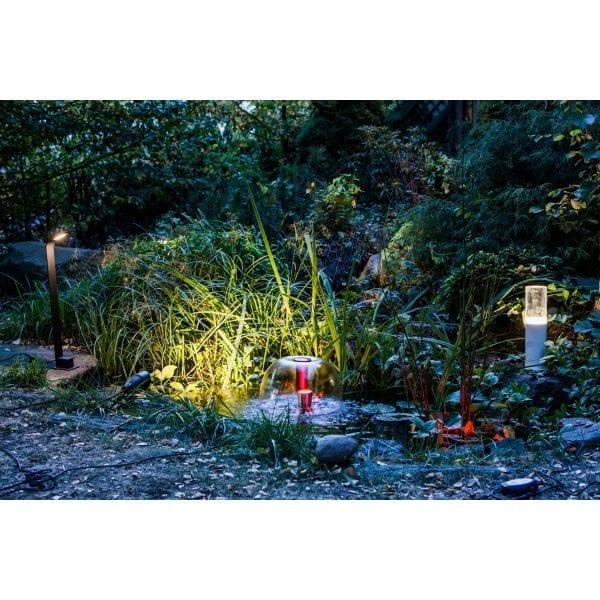 heissner smart light spot rgb