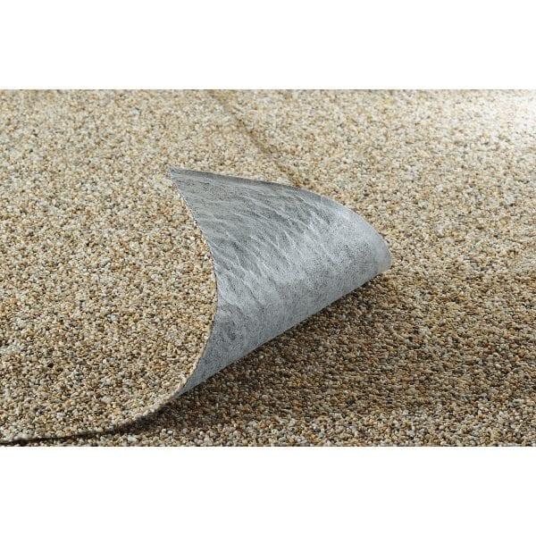 Oase decorative stone pond liner sand