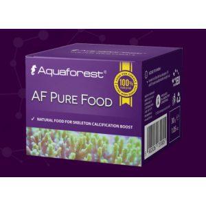 aquaforest purefood