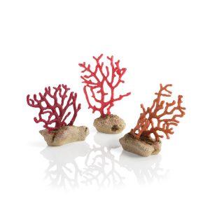 biorb sea whip set of ornaments