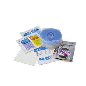 biorb green water clarifier service kit