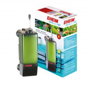 eheim pick up 160 internal filter