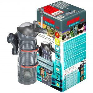eheim biopower 160 internal filter
